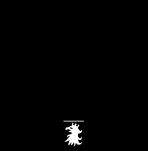 Sydsvenska Tandläkare-sällskapet